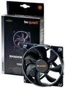 be quiet! ShadowWings PWM 120mm Lüfter