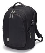 "DICOTA Backpack Eco 39,6 cm (15,6"")"