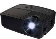 InFocus IN124a Projektor