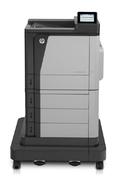 HP Color LJ Enterprise M651xh Drucker