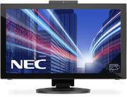NEC MultiSync E232WMT Touch Monitor