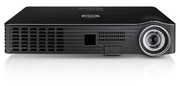 Dell M900HD Projektor