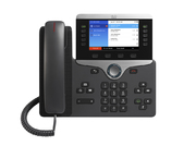 Cisco CP-8851-K9= IP Telefon