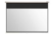 Acer M90-W01MG Rollo Leinwand 196x110cm