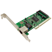 ARP Netzwerkkarte PCI 10/100/1000-RJ45