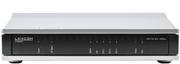 LANCOM WLC-4006+ WLAN Controller