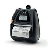Zebra QLn420, USB, RS232, 203 dpi