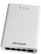 NETGEAR WN370 Wall Mount Access Point