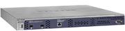 NETGEAR ProSAFE WC7600 Wrl. Controller