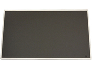 "HP Display Raw Panel 15,6"" HD+ AG WVA"