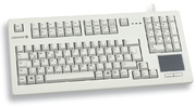 Cherry Advanced G80-11900 TP Tastatur