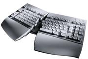 Fujitsu KBPC E Tastatur