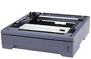 Brother LT-5300 Papierzufuhr 250 Blatt