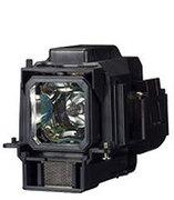 NEC VT75LPE Ersatzlampe