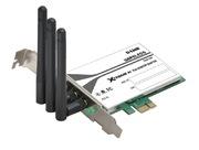D-Link DWA-556 Wireless N Adapter PCIe