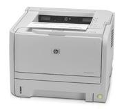 HP LaserJet P2035 Drucker