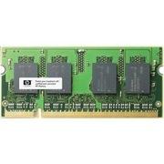 HP 4 GB DDR4 2133 MHz Speichermodul