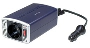 Stromadapter AC Anywhere 300 Watt
