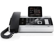 Gigaset DX600A ISDN schnurgeb. Telefon