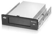 Quantum RDX SATA 3.0 Laufwerk