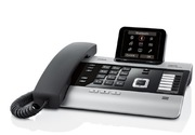 Gigaset DX800A All-in-One Telefon