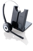 Jabra PRO 920 Headset mono