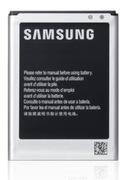Samsung Standard-Akkublock 2100 mAh