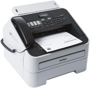 Brother FAX-2845 Laserfaxgerät