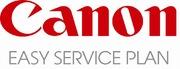 Canon 3Y Austausch-Service für P-215