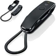 Gigaset DA210 schnurgeb. analog Telefon