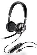 Plantronics Blackwire C720 USB-Headset