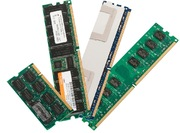 Memory 512MB Modul DDR2 667MHz