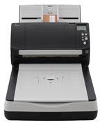 Fujitsu fi-7260 Duplex Scanner
