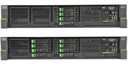 Fujitsu PRIMERGY RX2520 M1 Server