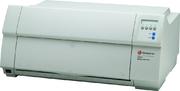 Tally Dascom T2265+ Nadeldrucker