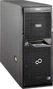 Fujitsu PRIMERGY TX2540M1 Server