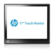 HP L6017tm Touch Monitor