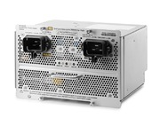 HPE Aruba 2750W 5400R PoE+ zl2-Netzteil