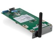 Lexmark MarkNet N8360 WLAN-Druckserver