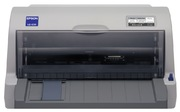 Epson LQ-630 Nadeldrucker