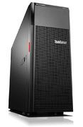 Lenovo ThinkServer TD350 70DJ-004J Top