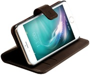 ARP iPhone 6S Plus Wallet Flip Case BR