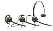 Plantronics EncorePro HW540 QD-Headset