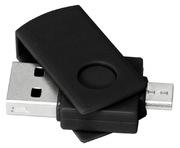 ARP Card Reader microSD OTG, USB 2.0