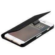 ARP iPhone 6S Plus Wallet Case drehbar