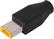 ARP Adapter für Lenovo Slim Tip