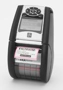 Zebra QLn220 203 dpi WLAN Drucker
