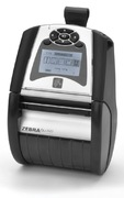 Zebra QLn320 203dpi WLAN BT Drucker