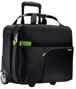 Leitz Complete Smart Traveller Trolley