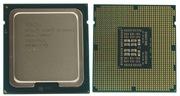 Fujitsu Intel Xeon E5-2403v2 Prozessor
